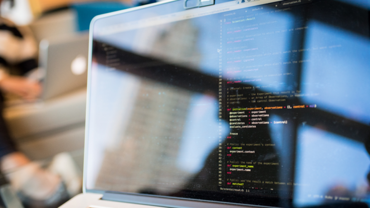 Bezpieczeństwo w sieci wymaga edukacji - raport Cert